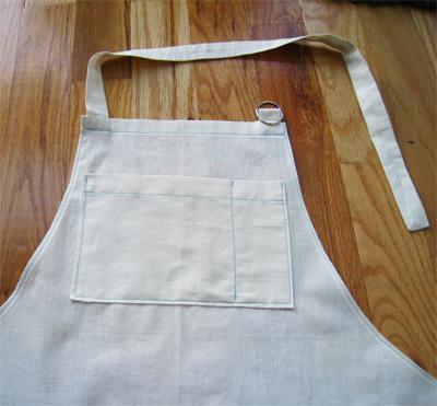 apron_top
