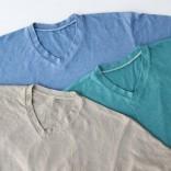 mens t-shirts laying flat