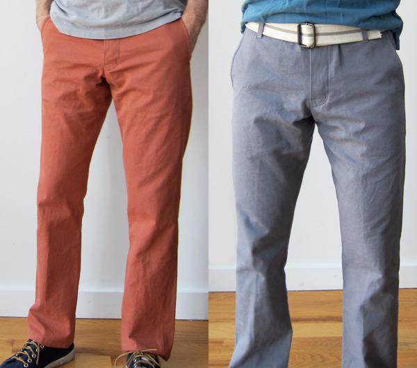 summer_chinos_fit