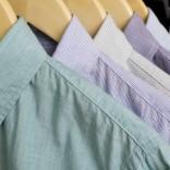 hanging-shirts