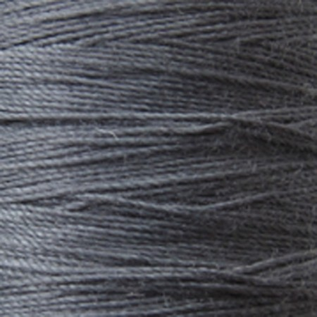 gray topstitching thread