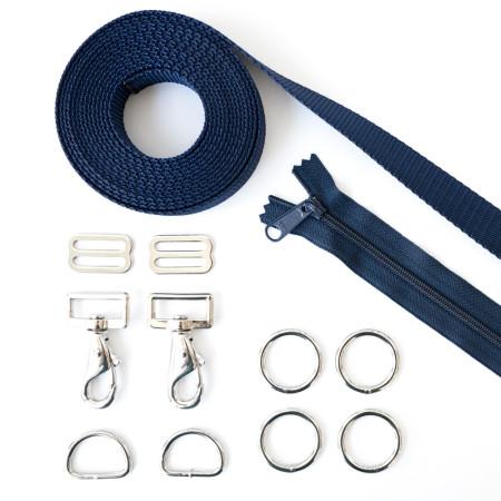 backpack-hardware-webbing