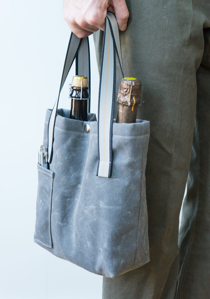 wine_tote finished