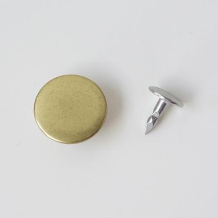 brass_button1